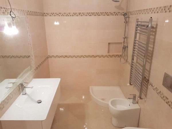 Appartamento in vendita a Roma, Casal Del Marmo, 75 mq - Foto 4