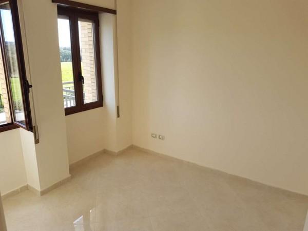 Appartamento in vendita a Roma, Casal Del Marmo, 75 mq - Foto 8