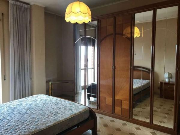Appartamento in affitto a Roma, Casal Del Marmo, 130 mq - Foto 6