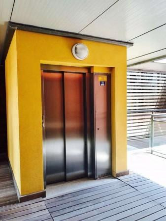 Appartamento in vendita a Zoagli, Centro Città, 72 mq - Foto 11
