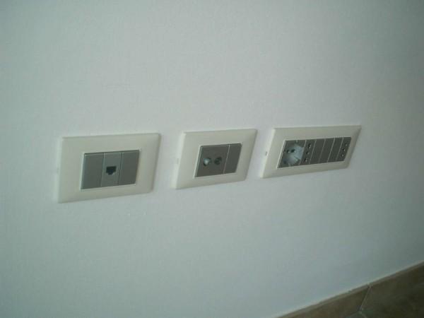 Appartamento in vendita a Zoagli, Centro Città, 72 mq - Foto 5