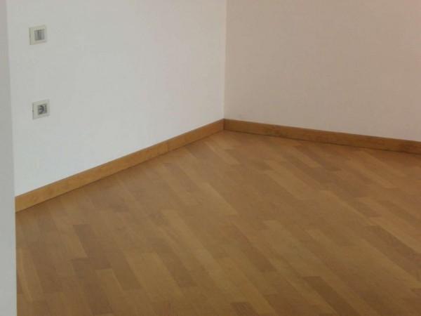Appartamento in vendita a Zoagli, Centro Città, 72 mq - Foto 8