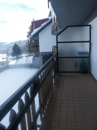 Appartamento in vendita a Viola, Saint Grèe, Arredato, 28 mq - Foto 2