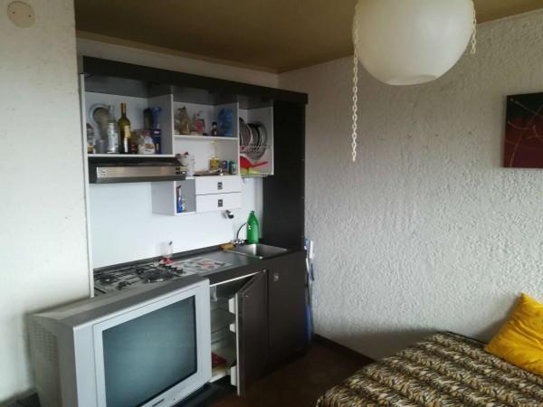 Appartamento in vendita a Viola, Saint Grèe, Arredato, 28 mq - Foto 4
