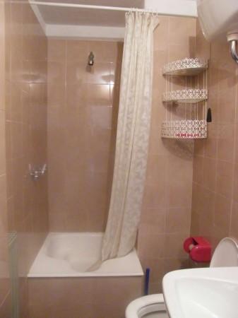 Appartamento in vendita a Viola, Saint Grèe, Arredato, 28 mq - Foto 7