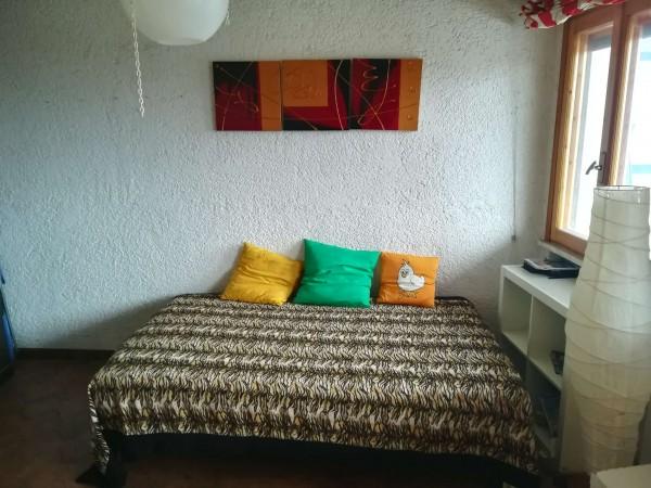 Appartamento in vendita a Viola, Saint Grèe, Arredato, 28 mq - Foto 3
