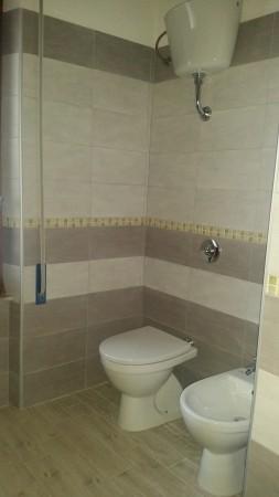 Appartamento in vendita a Oristano, Semi-centrale, 88 mq - Foto 3