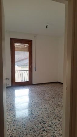 Appartamento in vendita a Oristano, Semi-centrale, 88 mq - Foto 9