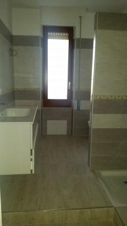 Appartamento in vendita a Oristano, Semi-centrale, 88 mq - Foto 5