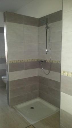 Appartamento in vendita a Oristano, Semi-centrale, 88 mq - Foto 4