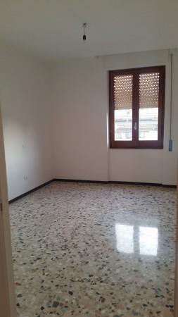 Appartamento in vendita a Oristano, Semi-centrale, 88 mq - Foto 10