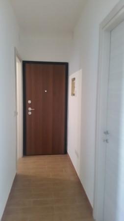 Appartamento in vendita a Oristano, Semi-centrale, 88 mq - Foto 6