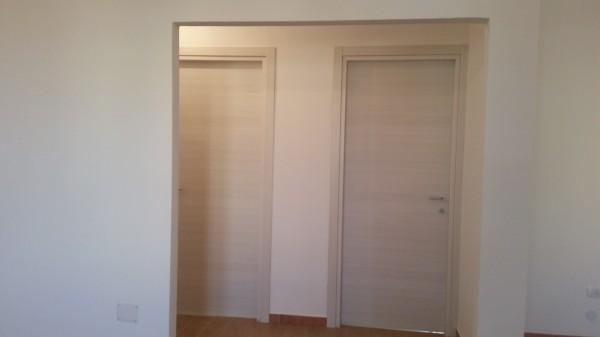 Appartamento in vendita a Oristano, Semi-centrale, 88 mq - Foto 7