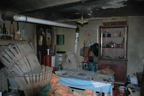 Casa indipendente in vendita a Rubiana, Montana, Con giardino, 60 mq - Foto 5