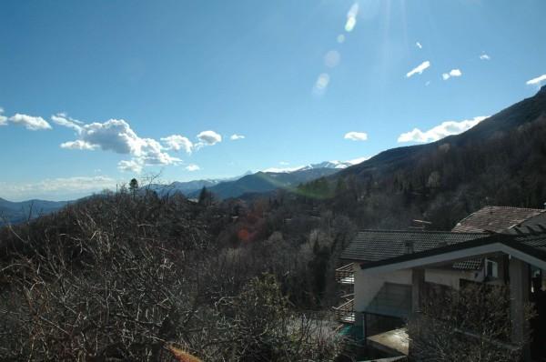 Casa indipendente in vendita a Rubiana, Montana, Con giardino, 110 mq - Foto 8