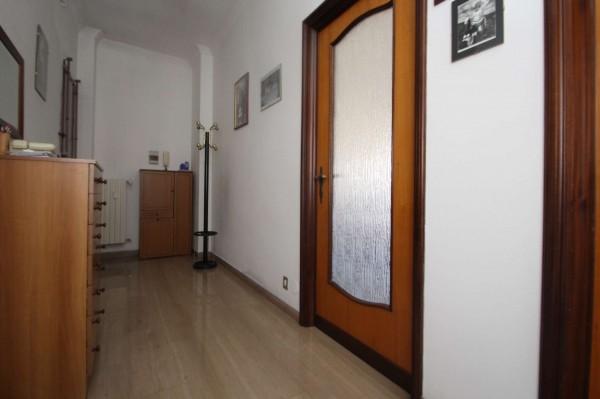 Appartamento in vendita a Torino, Rebaudengo, 75 mq - Foto 10