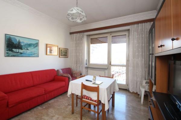 Appartamento in vendita a Torino, Rebaudengo, 75 mq - Foto 19