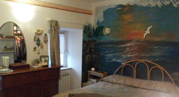 Villetta a schiera in vendita a Sori, Tersori, 80 mq - Foto 20