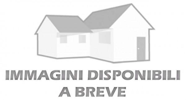 Appartamento in vendita a Genova, Stazione Borzoli, Arredato, 65 mq