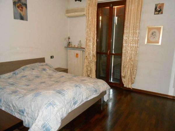 Villa in vendita a Spino d'Adda, Residenziale, Con giardino, 170 mq - Foto 24