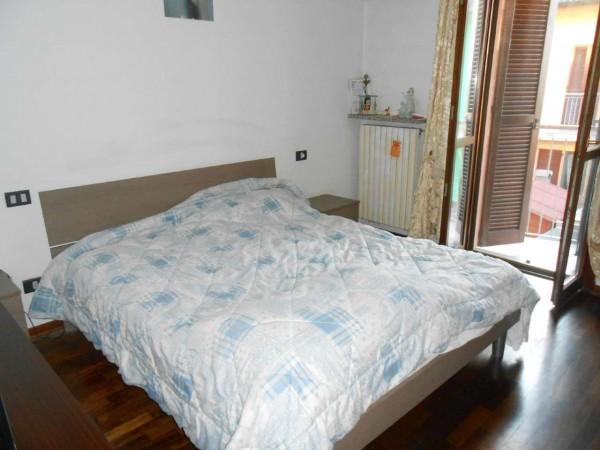 Villa in vendita a Spino d'Adda, Residenziale, Con giardino, 170 mq - Foto 38