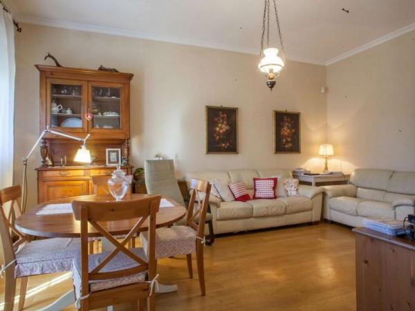 Appartamento in vendita a Roma, Talenti, Arredato, 200 mq - Foto 10