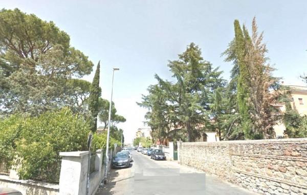 Appartamento in affitto a Roma, Alessandrino, Arredato, 50 mq