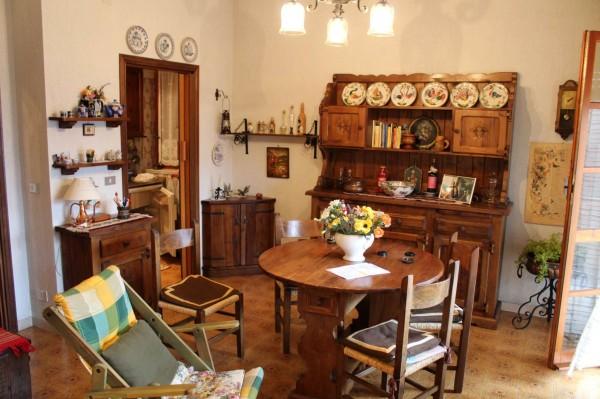 Appartamento in vendita a Viola, Saint Grèe, Arredato, 68 mq