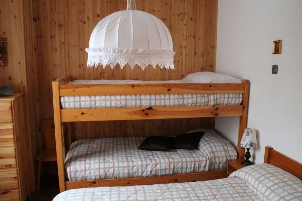 Appartamento in vendita a Viola, Arredato, 35 mq - Foto 7