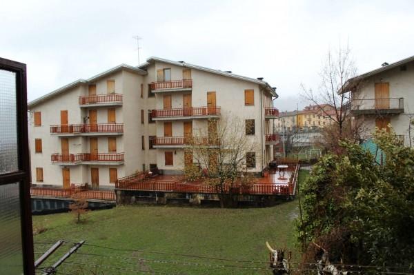 Appartamento in vendita a Viola, Arredato, 35 mq - Foto 6