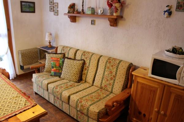 Appartamento in vendita a Viola, Arredato, 35 mq - Foto 9