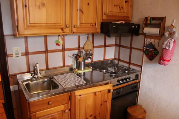 Appartamento in vendita a Viola, Arredato, 35 mq - Foto 10