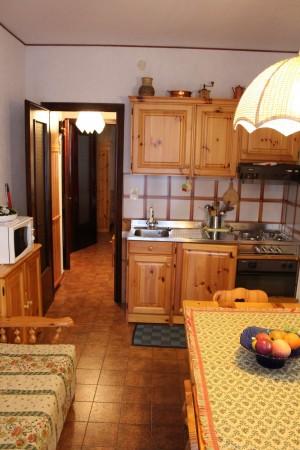 Appartamento in vendita a Viola, Arredato, 35 mq - Foto 8