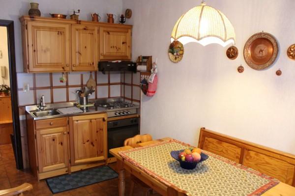 Appartamento in vendita a Viola, Arredato, 35 mq - Foto 11