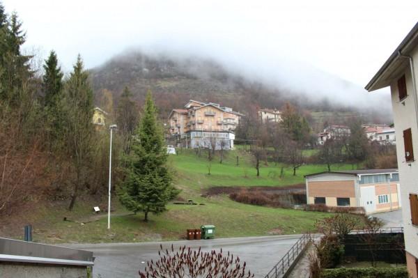 Appartamento in vendita a Viola, Arredato, 35 mq - Foto 5