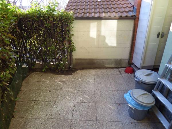 Appartamento in vendita a Borgaro Torinese, Perla, Con giardino, 100 mq - Foto 8
