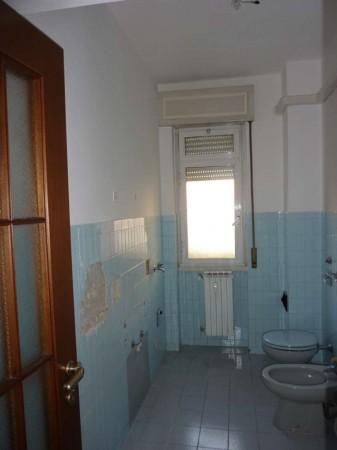 Appartamento in vendita a Milano, Bisceglie, Con giardino, 100 mq - Foto 3