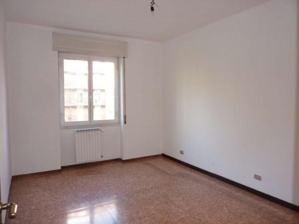 Appartamento in vendita a Milano, Bisceglie, Con giardino, 100 mq - Foto 4