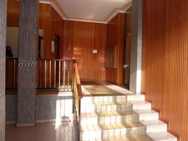 Appartamento in vendita a Milano, Bisceglie, Con giardino, 100 mq - Foto 9