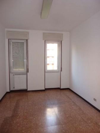 Appartamento in vendita a Milano, Bisceglie, Con giardino, 100 mq - Foto 6