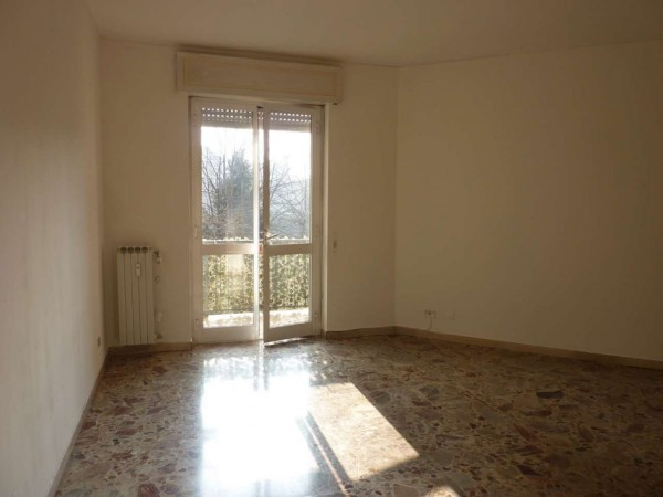 Appartamento in vendita a Milano, Bisceglie, Con giardino, 100 mq - Foto 7