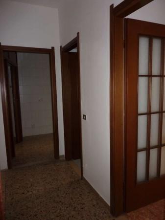 Appartamento in vendita a Milano, Bisceglie, Con giardino, 100 mq - Foto 5