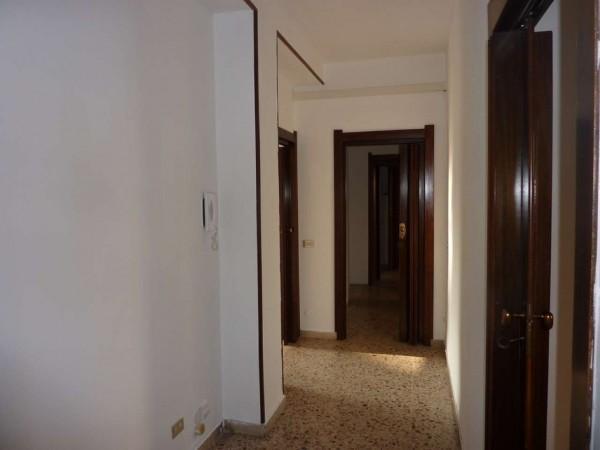Appartamento in vendita a Milano, Bisceglie, Con giardino, 100 mq - Foto 8