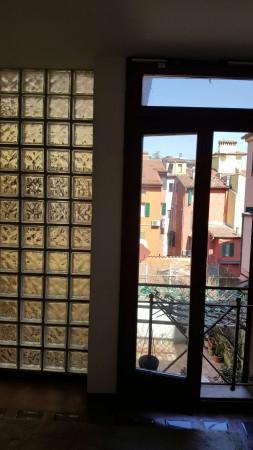 Appartamento in affitto a Bologna, Arredato, 30 mq
