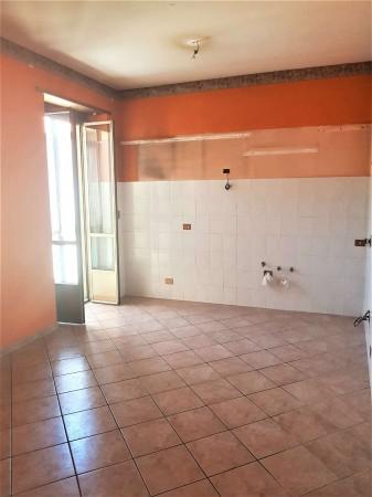 Appartamento in vendita a Torino, 144 mq - Foto 4