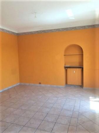 Appartamento in vendita a Torino, 144 mq - Foto 10