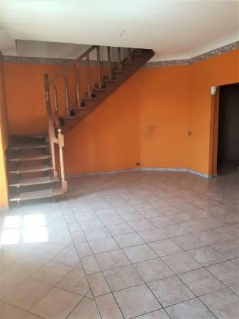 Appartamento in vendita a Torino, 144 mq - Foto 5