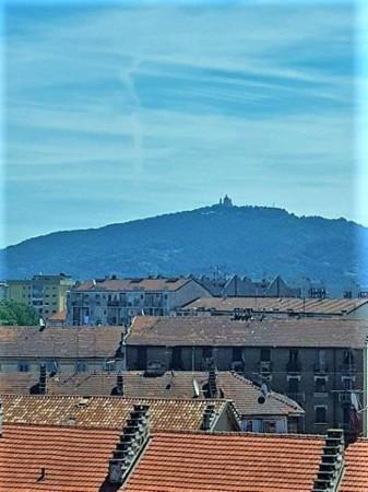 Appartamento in vendita a Torino, 144 mq - Foto 7