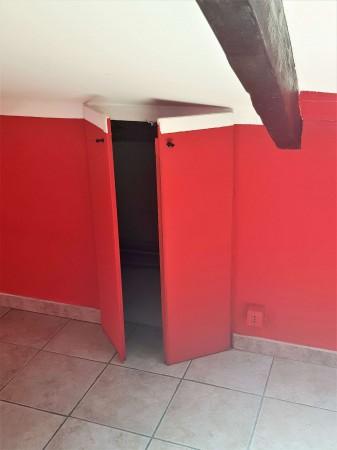 Appartamento in vendita a Torino, 144 mq - Foto 2