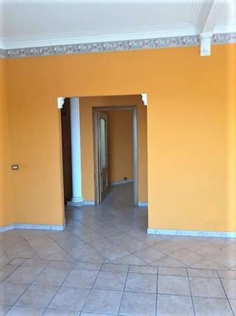 Appartamento in vendita a Torino, 144 mq - Foto 15